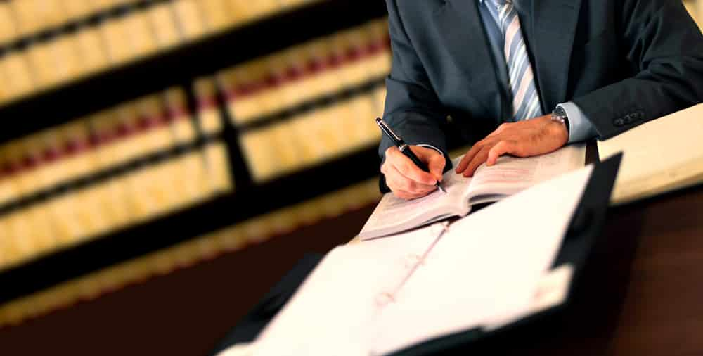 New York Business Attorney